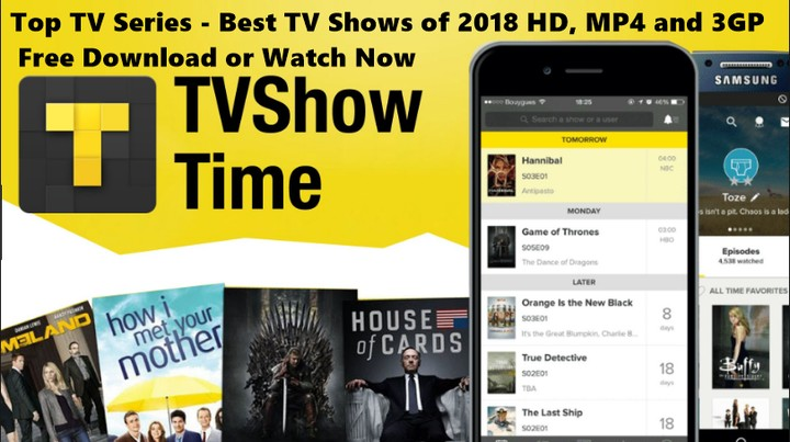 sites to download tv series in hd