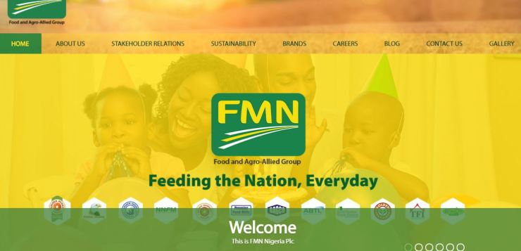 Flour Mills To Open Application For N39.9 Billion Rights Issue