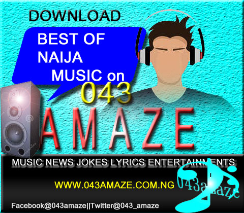 FREE Music Promotion For Upcoming Artistes_043amaze - Music Business