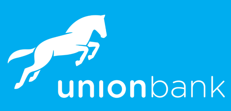 Union Bank's Rights Issue Records 120% Subscription