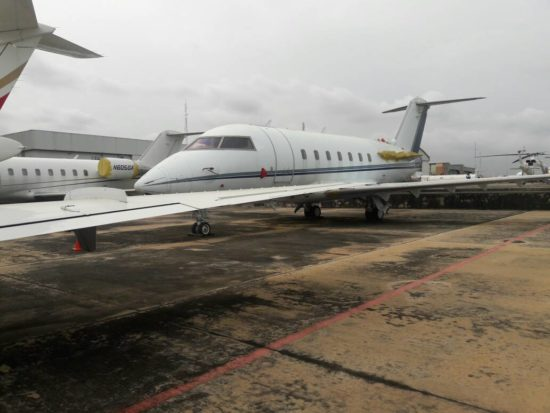 6528780 orits2 jpegfbb1716937b885294385e5a6b4ba288a - Freeze Reacts To Pastor Ayo Oritsejafor's Private Jet Grounded At The Airport