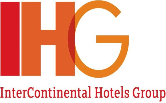 Intercontinental Group Threatens To Pull Out Of Nigeria
