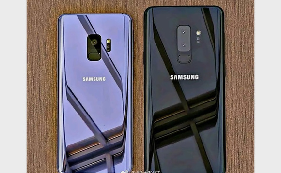(Guys E Don Land !!!! Check) : Galaxy S9 Price, Release Date And Specs
