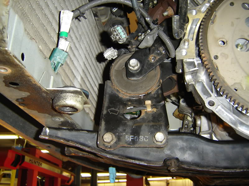 nissan knock sensor location on engine nissan get free image about wiring diagram