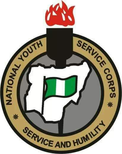 ​NYSC 2017 Batch 'B' Stream II Orientation Course