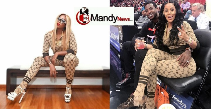 6544722 screenshot3s jpeg2de910e4695552ed44f9822e3c7c0658 - Gucci Gang! Keyshia Ka'Oir VS Tiwa Savage: Who Wore It Best? (Photos)