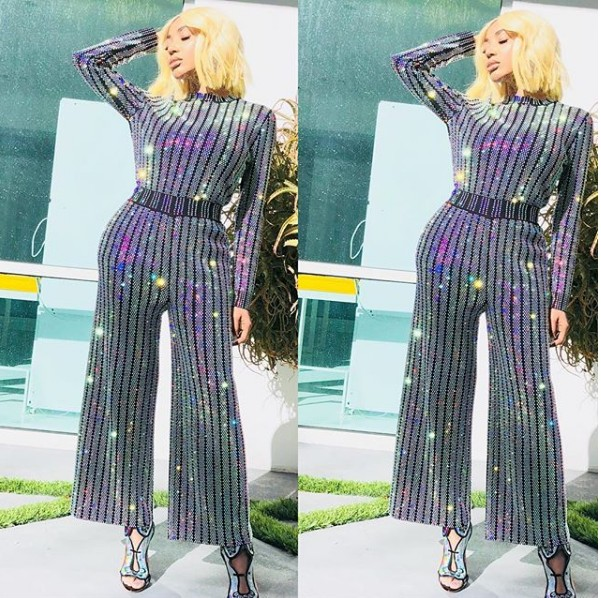 6550970_screenshot3_jpeg96647f10afbbedde0709206e8c8ff91a Singer Dencia Slams Man Who Dragged Her Down To Wizkid's Level (Photos)