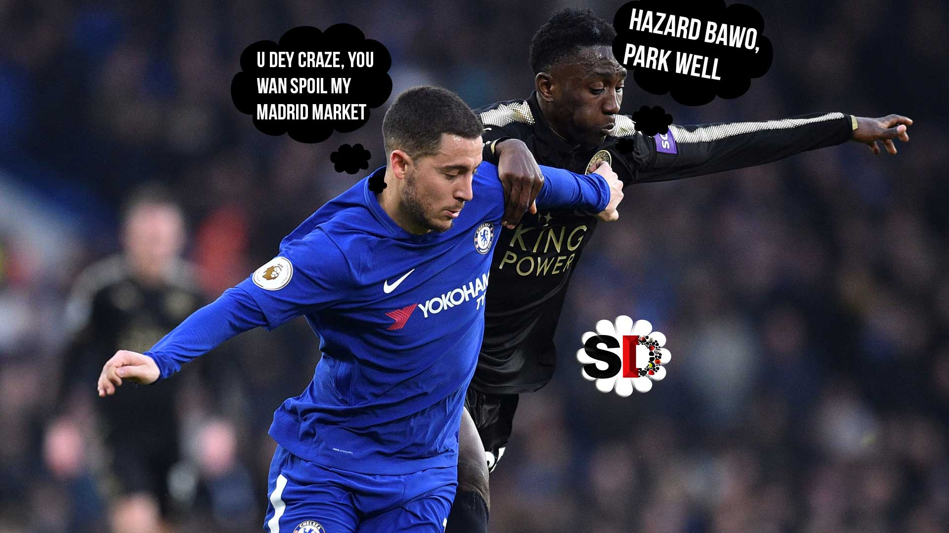 chelsea vs leicester city - 912×516