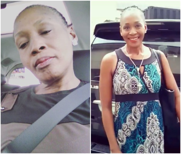Kemi Olunloyo Begs For Financial Assistance To Sort Her Medical Bills