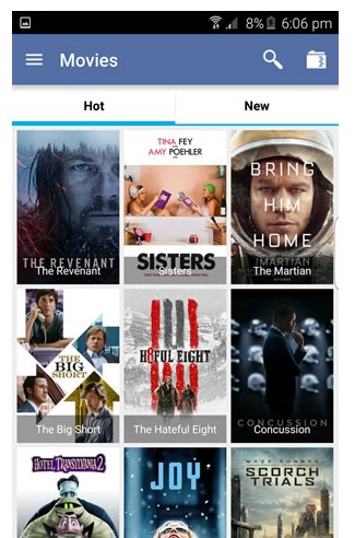 cinema box apk download latest version