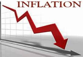 Inflation Rate Declines To 15.37% In 2017 – Nbs