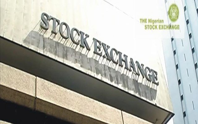Nigerian Equities Hit All-Time N15.78tr High