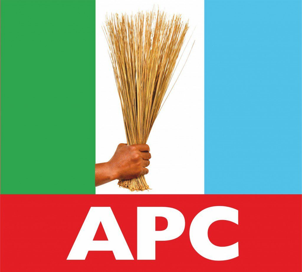 Don Wani Was Wike's Point Man, He Climbed On Dead Bodies Into Power – Rivers APC