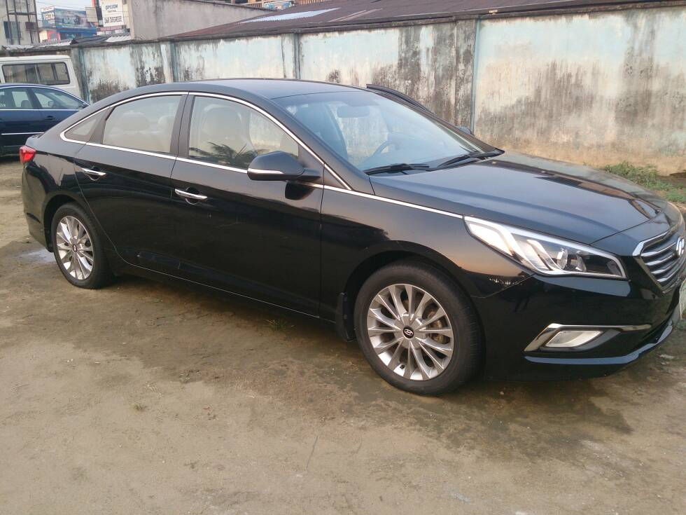 aberdeen se sale hyundai for carnation md details in sonata at inventory