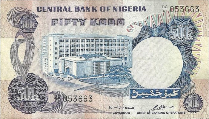 6570474_50kobo_jpeg6ad4821108342d9d94d35bc30ddc73ec Remember The 50K Note? Did You Spend This Note Back In The Day? (Photos)
