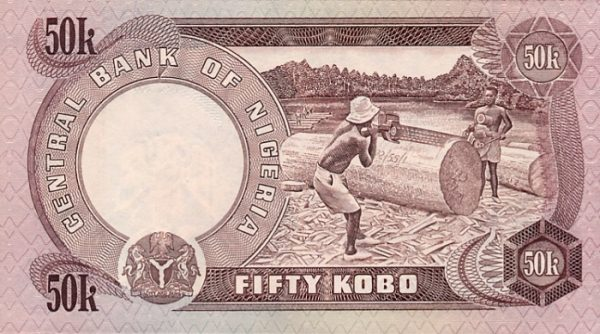 6570475_50koboback600x334_jpeg57ae467fa8309ba7a4393d19d0749647 Remember The 50K Note? Did You Spend This Note Back In The Day? (Photos)