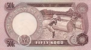 6570476_dt1vfavw0aak0pa_jpeg25627b7bb6657cc48b65f35347f7f97d Remember The 50K Note? Did You Spend This Note Back In The Day? (Photos)