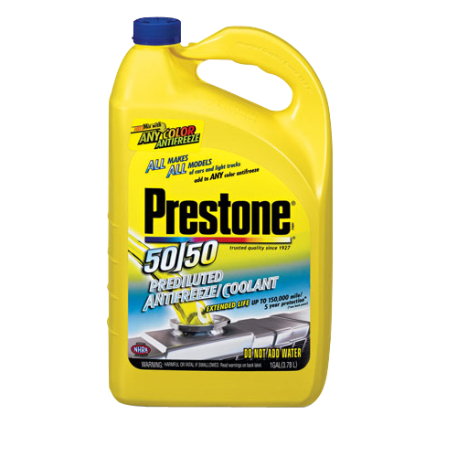 prestone antifreeze coloring pages - photo#11