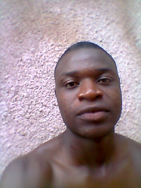 AdultFriendFinder Free Sex Dating in Owerri Imo State