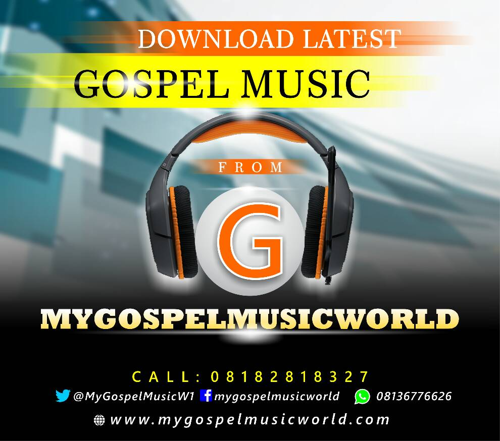 How to Promote Your Music Promotion Free on My Gospel Music World
