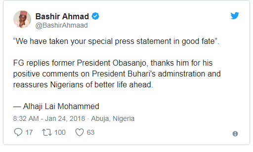 6598556_screenshot1_png23084232167afd48409f2a3f8802a82a FG Reacts To Obasanjo's Letter To President Buhari