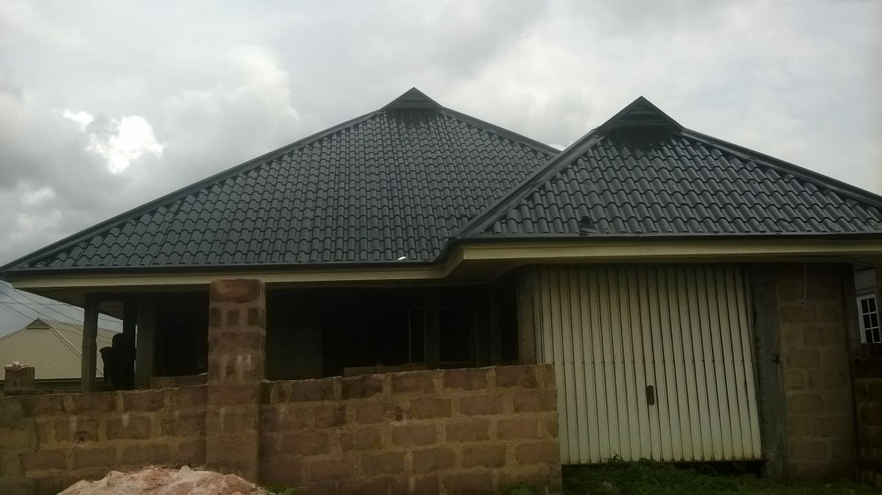 Prices Of Quality Aluminum Roofing Sheets Get It Cheaper