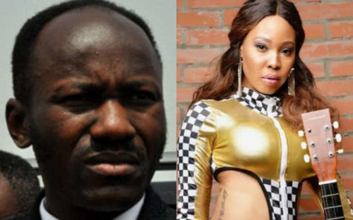 6610769 otoboe1489165203976 jpeg189923bdab21c75d138bd5aead6d5381 - Daddy Freeze Reacts To Stephanie Otobo Apologizes To Apostle Suleman (Photos)