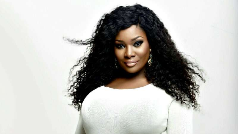 """""""If We Seize Buhari's Passport, Can He Still Travel?"""" – Toolz Asks Nigerians"""