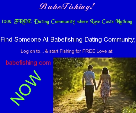 100% free online dating in freedom Pa online dating for pa singles 1,500,000 daily active members 100% free online dating and matchmaking plentyoffish is 100% free, unlike paid dating sites.