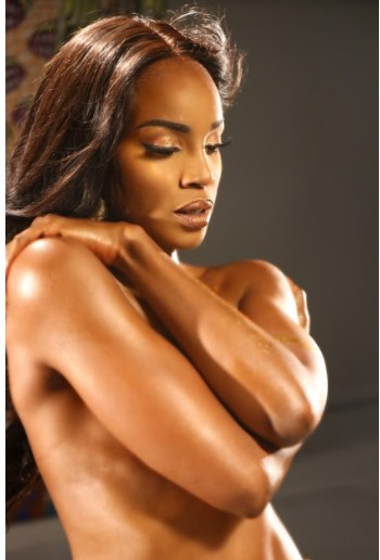 6623170_screenshot1_jpeg0e2f556455f0df226841c8ce51bea38f Seyi Shay Breaks The Internet As She Goes Completely Topless In New Photos (18+)