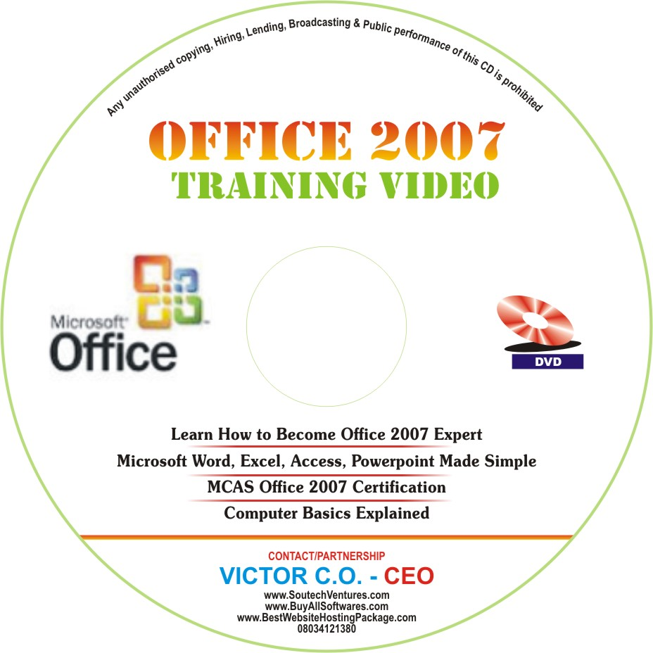 Best ccnaautocadoracle 11gweb developmentcomptia a guides get ict training videos and ebooks 2011 up to date 1betcityfo Image collections