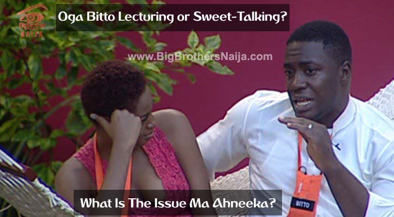 Funny Meme Of 2018 : Big brother naija funny meme u you go laugh tv movies