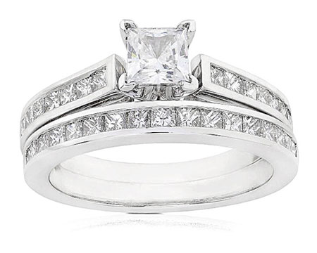 engagement and wedding rings affordable price events nairaland - Discounted Wedding Rings