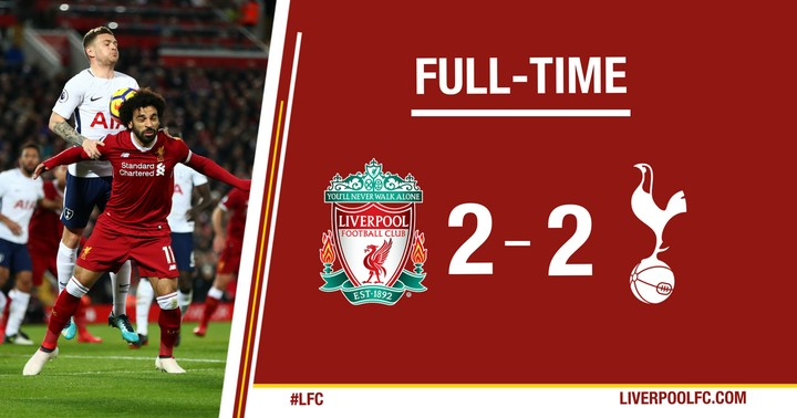 Highlights and goals of liverpool vs bournemouth 3-0 download.
