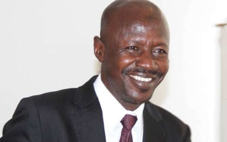 EFCC To Reopen 14 Former Governors' Corruption Cases