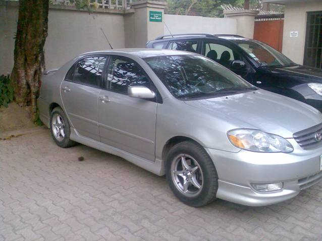 single men in corolla Browse 491857 results on olx philippines brand new and used for sale.