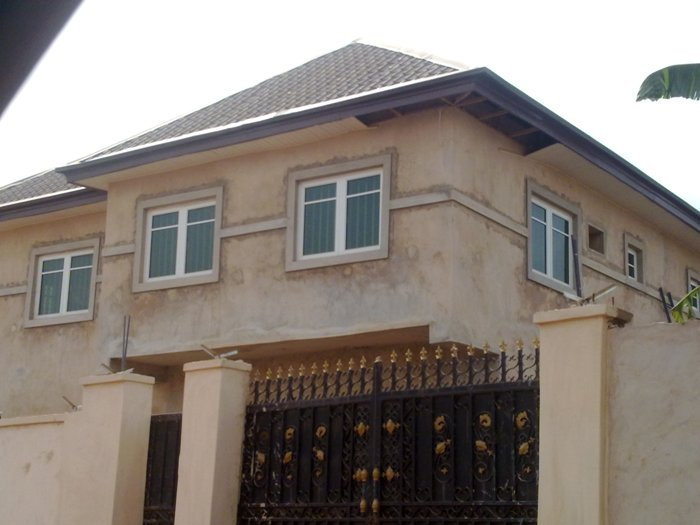 Window hood segmented arches feature chip carved like for Window hood design in nigeria