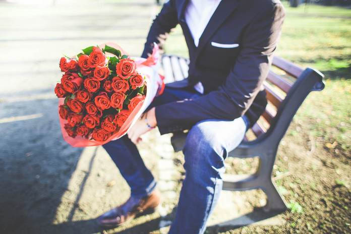 {filename}-Best Money Making Gifts To Get For Bae On Valentine's Day