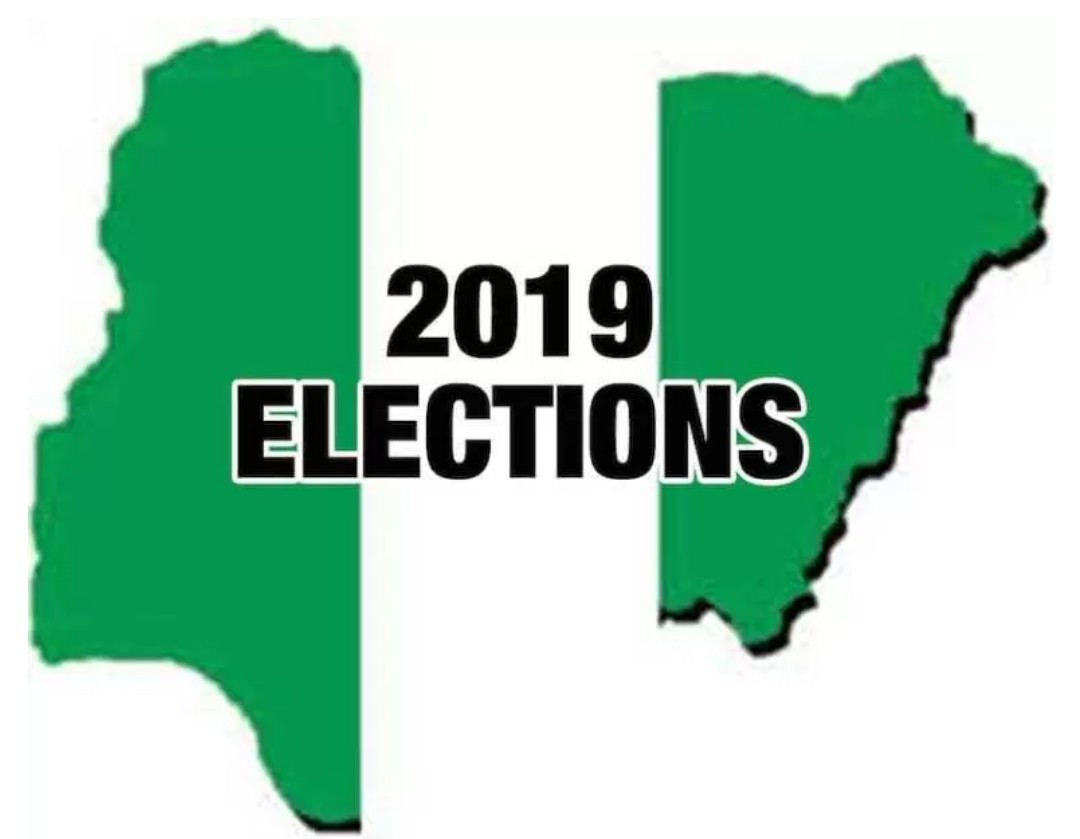 2019: Presidency In Grand Plan To Abort New Order Of Elections