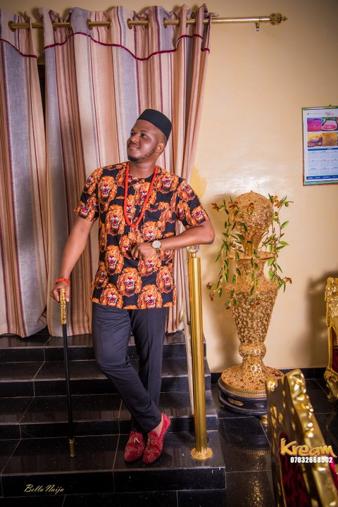 dating a yoruba man Yoruba dating jul 10, i'll advice my stubborn female friends to marry yoruba men, because they aren't manly and strong enough their wives beats them steadily and back to back, especially those yoruba ladies wee dn tear tear eyes tee tee.