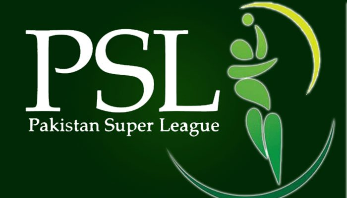 PSL 3 2018 All Match Prediction Astrology Today Match Prediction