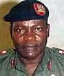 Today Is Nigerian Armed Forces Remembrance Day (2017) 670564_maxwellkhobe3_jpg50a3ea723772f94fcf00ccf7e2648750