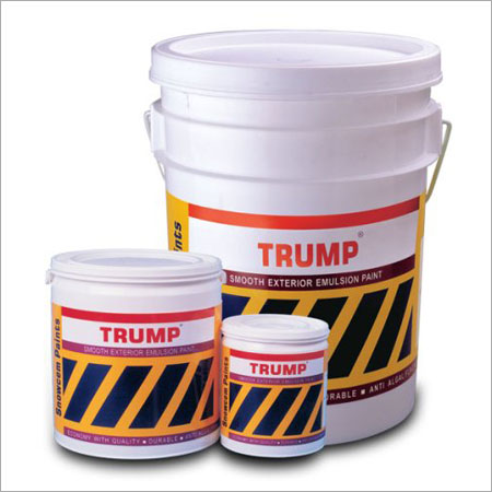 """Image result for 8. Trumpcoat Paint"""""""