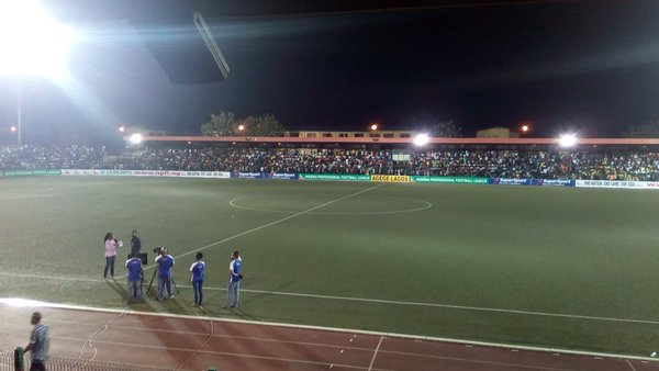 Image result for agege stadium