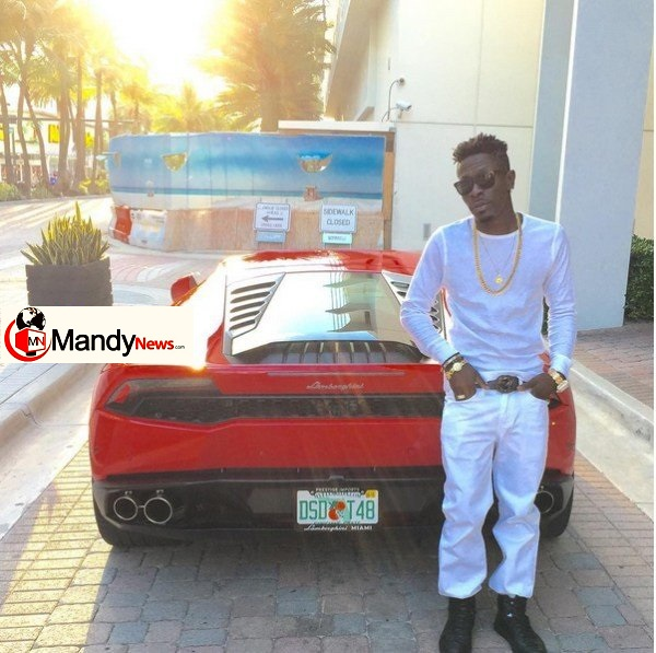 6728680_shattaproperties_jpega3c61182a0cde90a240e006d1055554a Shatta Wale Unveils His $1 Million Dollar Mansion In Accra (Video,Photos)