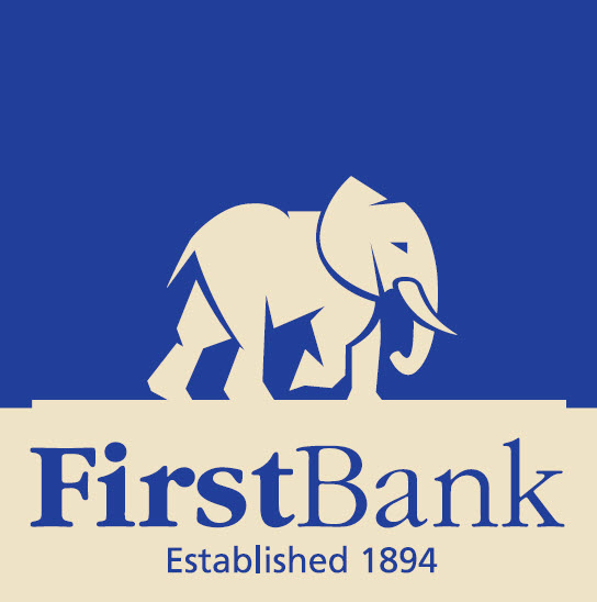 Firstbank Reacts To Rumours That Its Elephant May Swallow Customer's Money