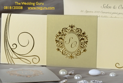 where can i buy wedding invitation cards in lagos business