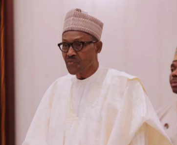 How Nigerians Should Address President Buhari Henceforth – FG Issues Statement