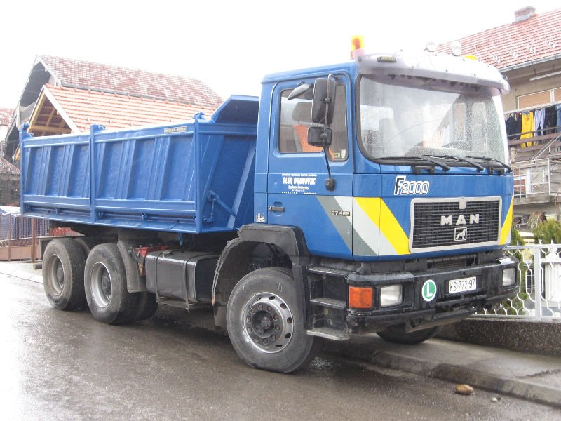 How to start haulage business in Nigeria?
