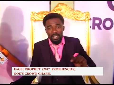"""Mortuary Video Of Late Singer, Ebony, Was Taken For Spiritual Purposes"" – Prophet"